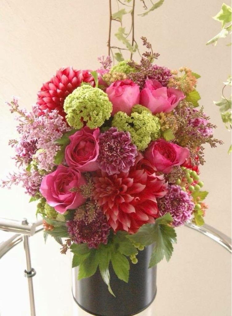 f:id:anima-florist:20180321084905j:image