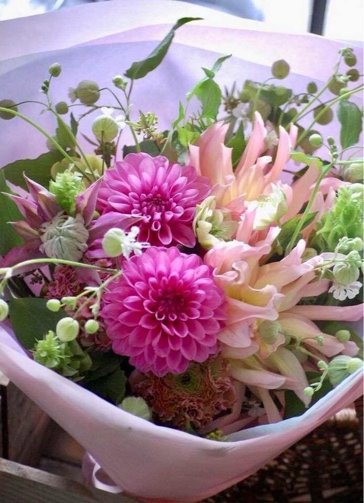 f:id:anima-florist:20180325194113j:image