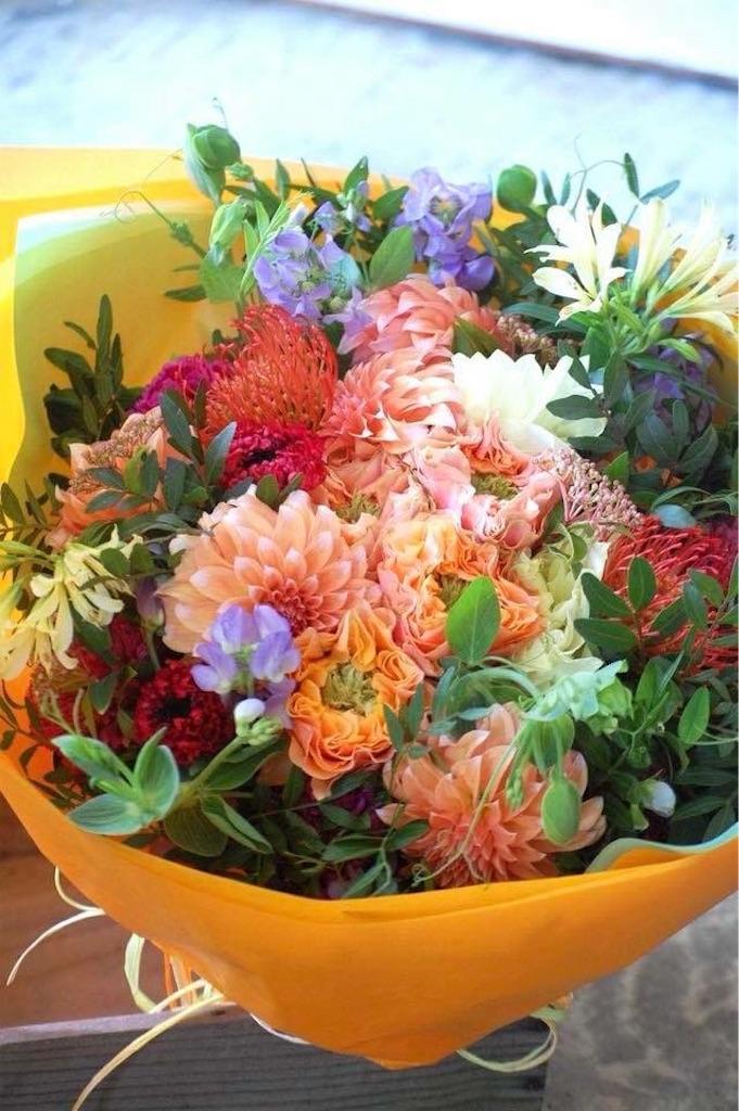 f:id:anima-florist:20180331085239j:image
