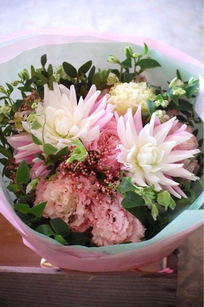 f:id:anima-florist:20180331085320j:image