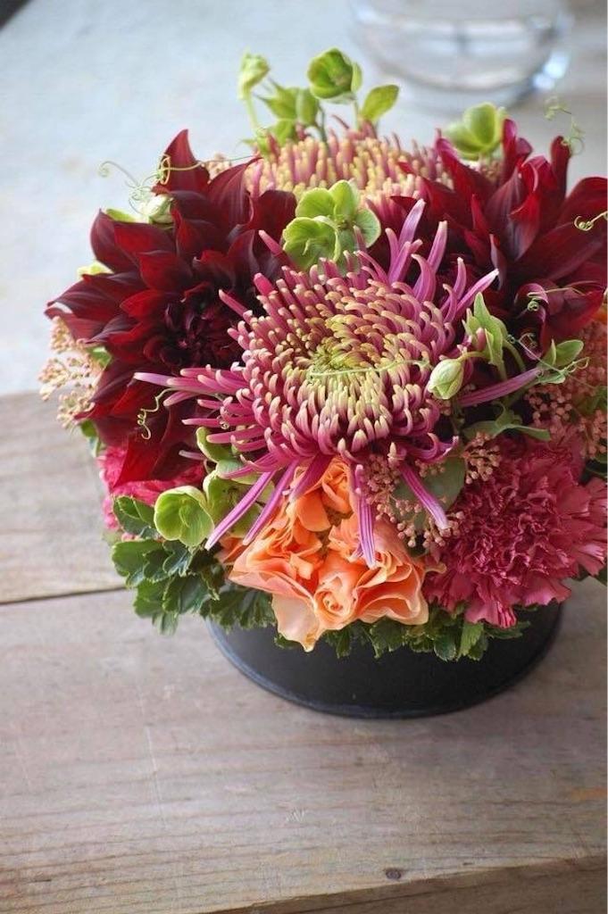 f:id:anima-florist:20180401100024j:image