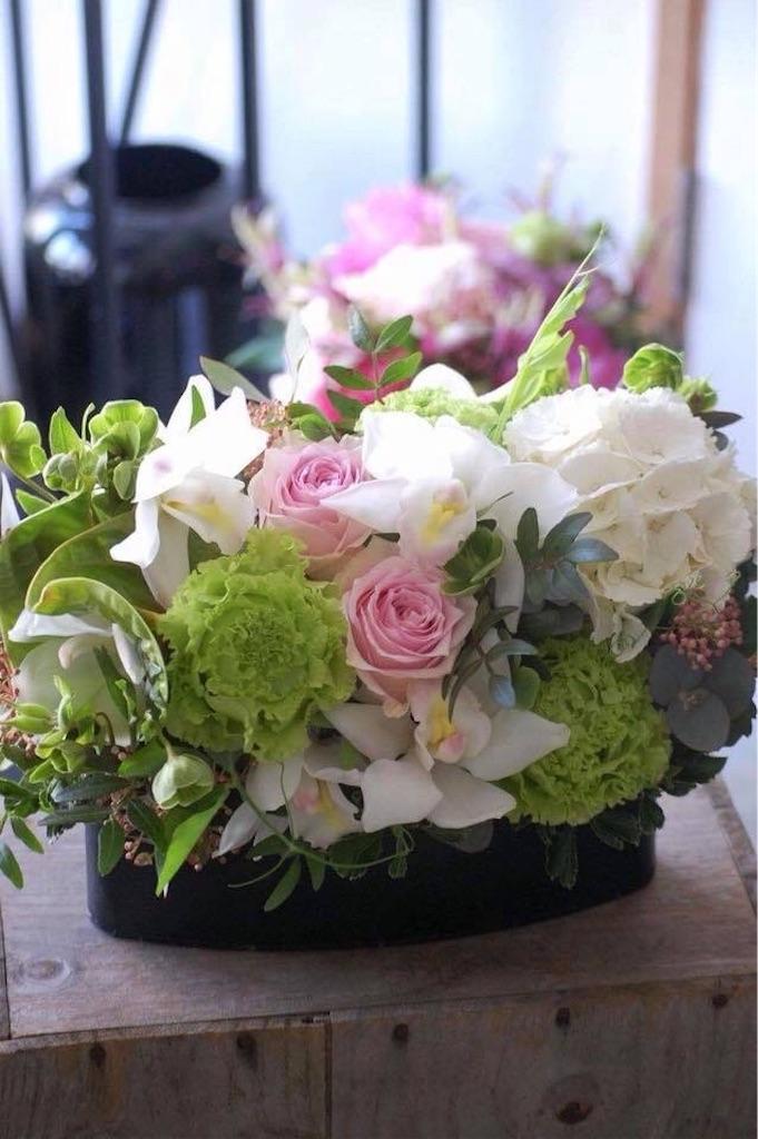 f:id:anima-florist:20180403110423j:image