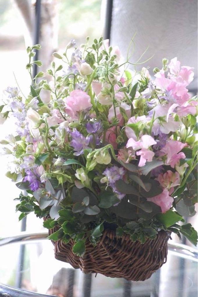 f:id:anima-florist:20180408085902j:image