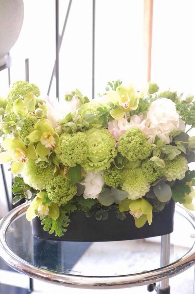 f:id:anima-florist:20180410111418j:image
