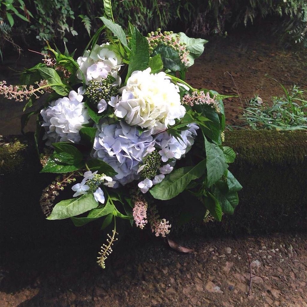 f:id:anima-florist:20180713190508j:image