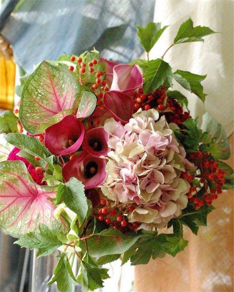 f:id:anima-florist:20180726093125j:image