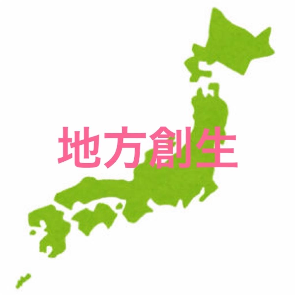 f:id:anima1trai1:20190114223006j:image
