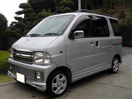20061126120615