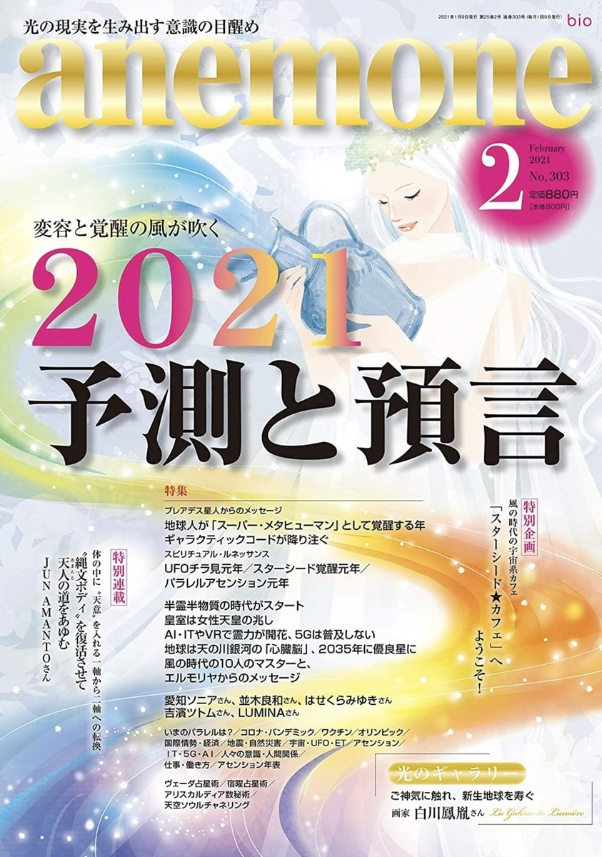 f:id:animandala:20210102182501j:plain