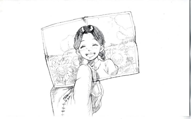 f:id:animator_shien:20130321120304j:image