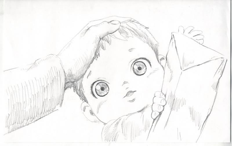 f:id:animator_shien:20130404200428j:image