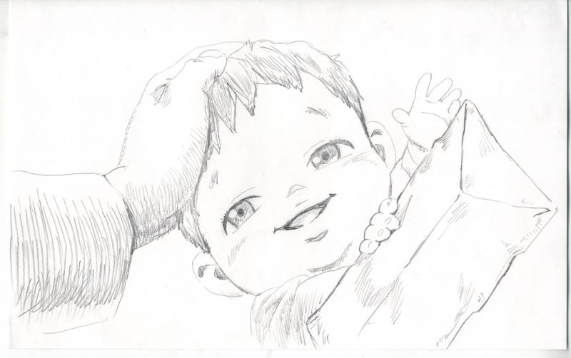 f:id:animator_shien:20130404200540j:image