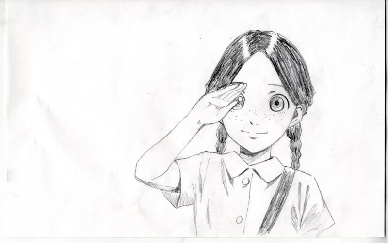 f:id:animator_shien:20130413015151j:image