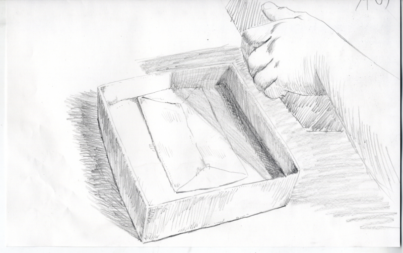 f:id:animator_shien:20130421161652j:image