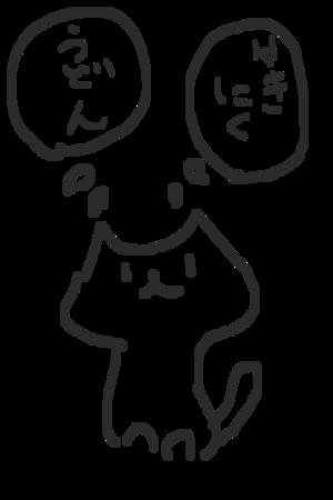 アニメ大王