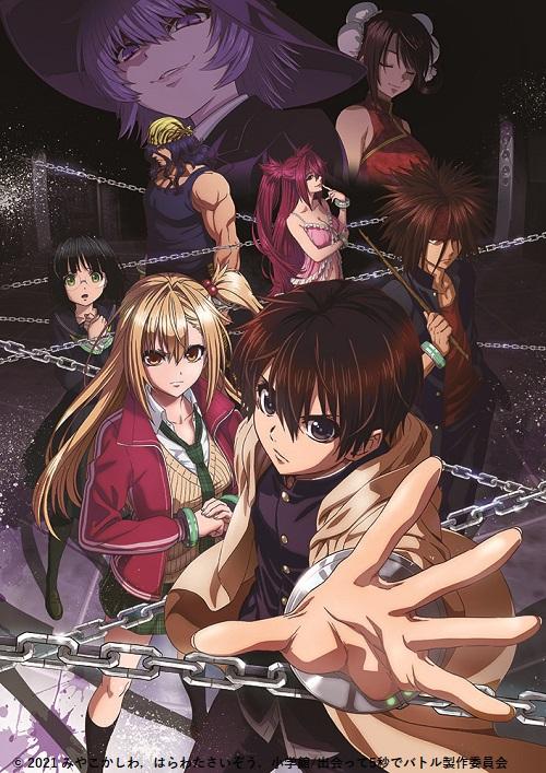 f:id:anime-taro:20210719102852p:plain