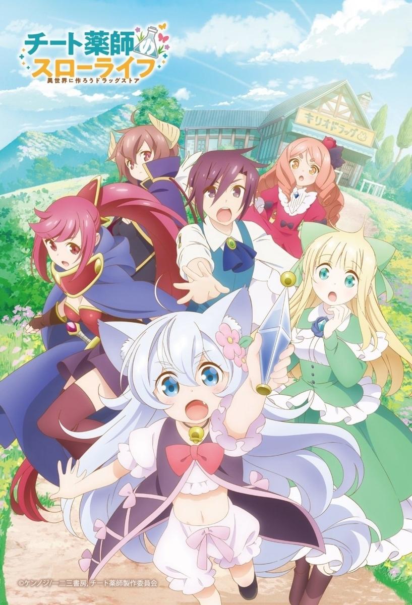 f:id:anime-taro:20210729172138j:plain