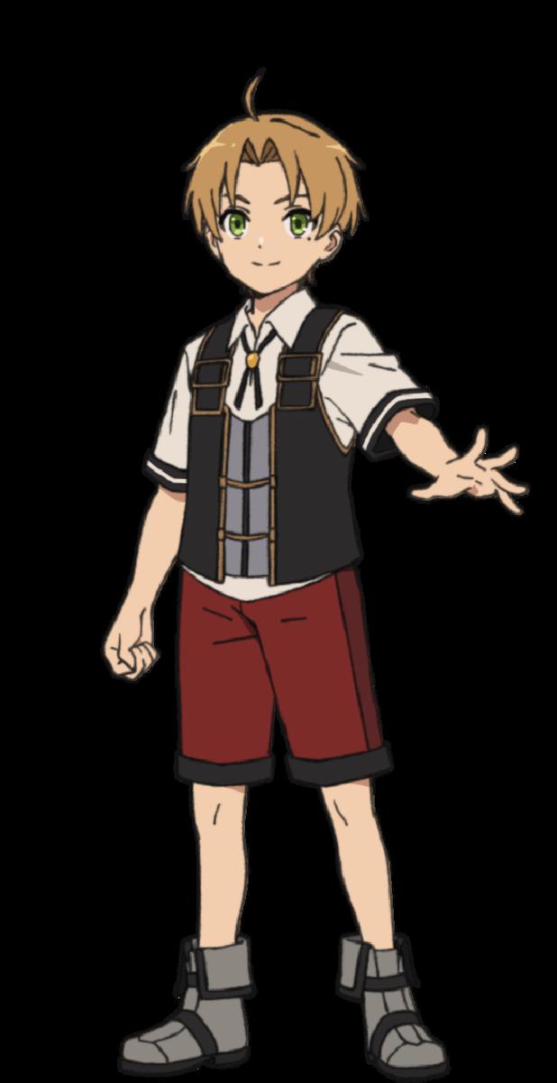 f:id:anime-taro:20210817171134p:plain