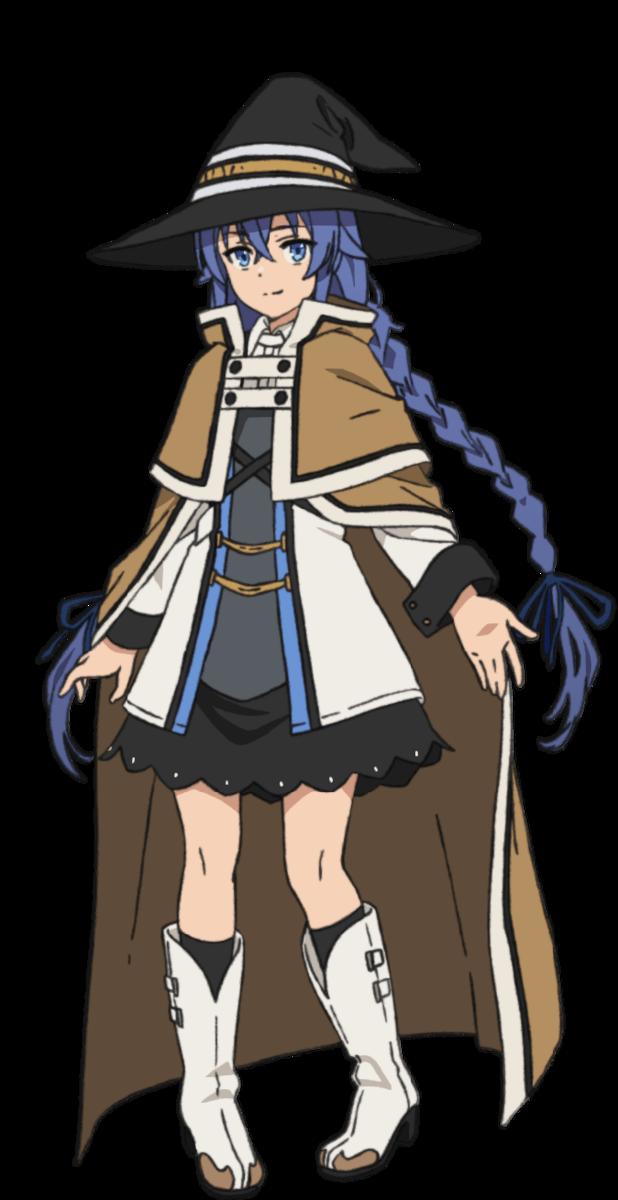 f:id:anime-taro:20210817171839p:plain
