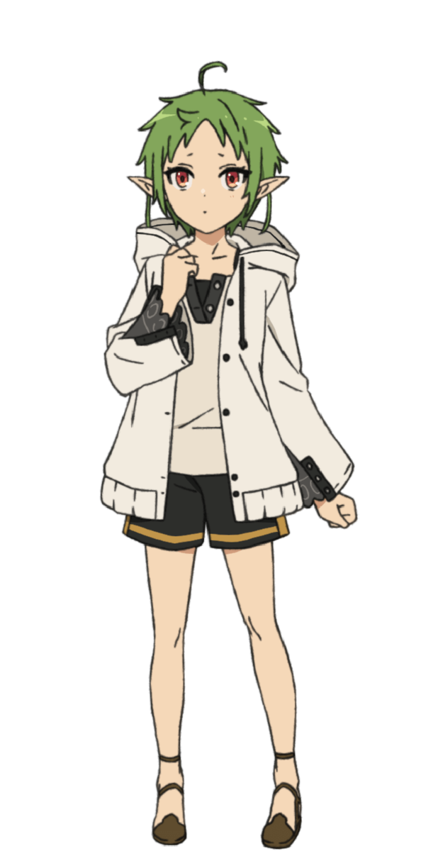 f:id:anime-taro:20210817172251p:plain