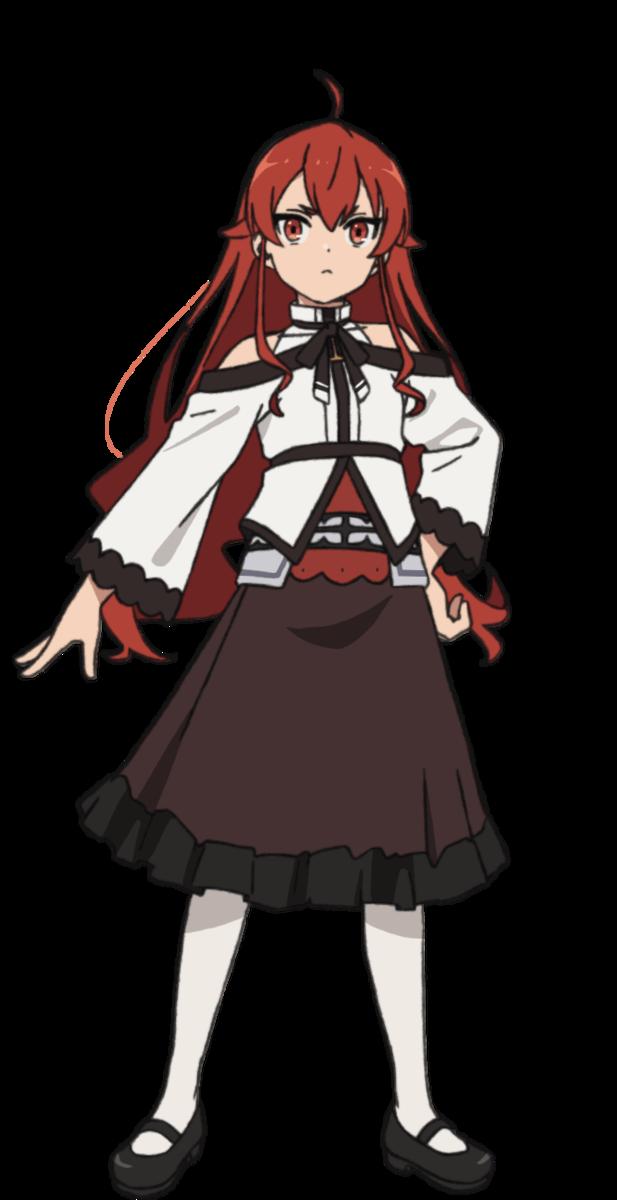 f:id:anime-taro:20210817172620p:plain