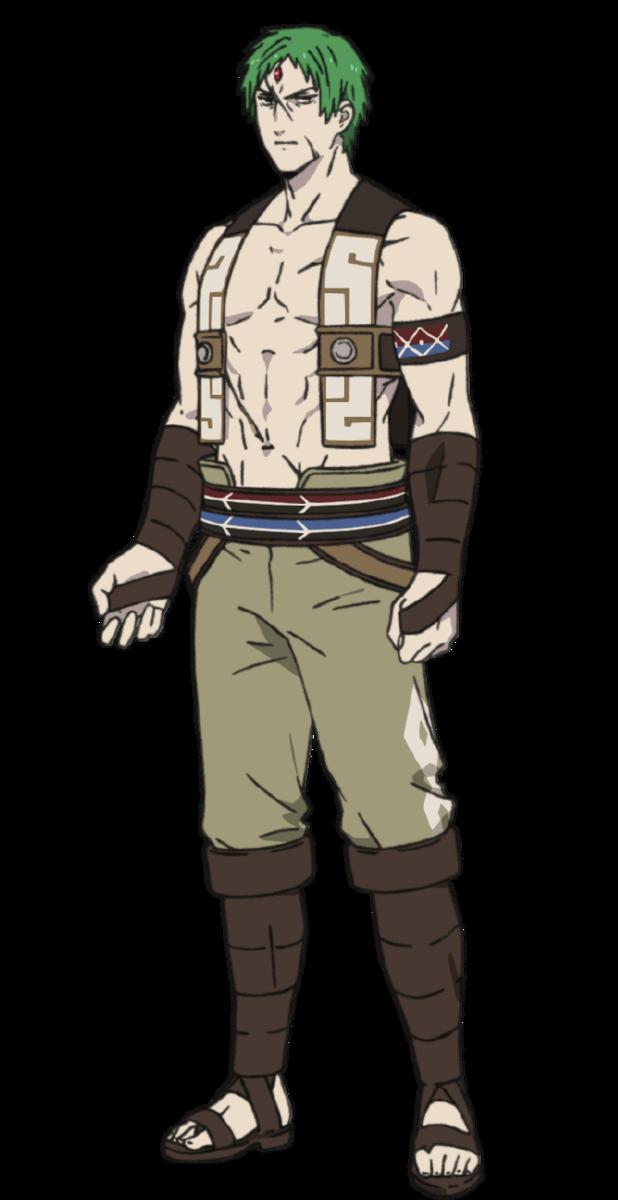 f:id:anime-taro:20210817173119p:plain