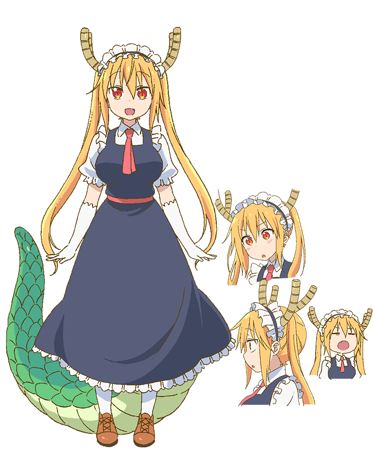 f:id:anime-taro:20210818104401p:plain