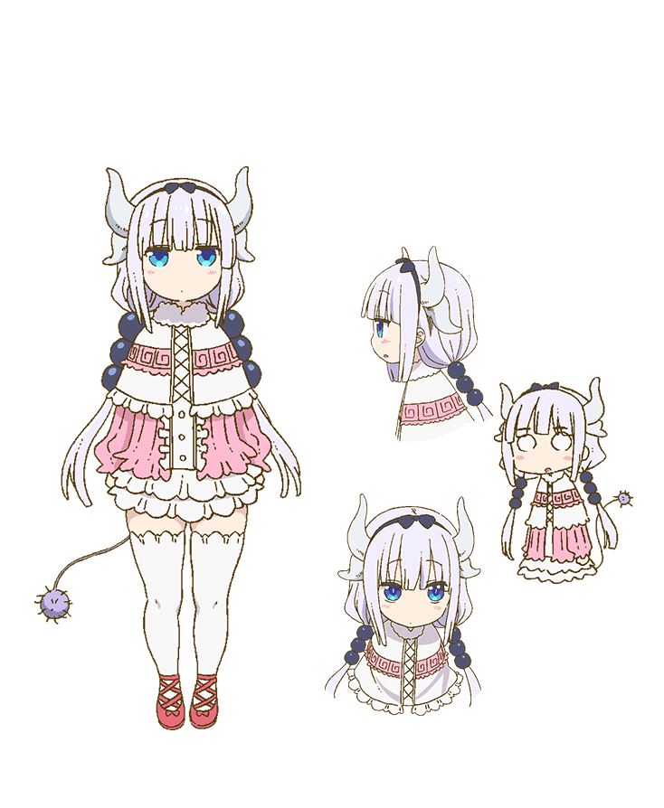f:id:anime-taro:20210818104543p:plain