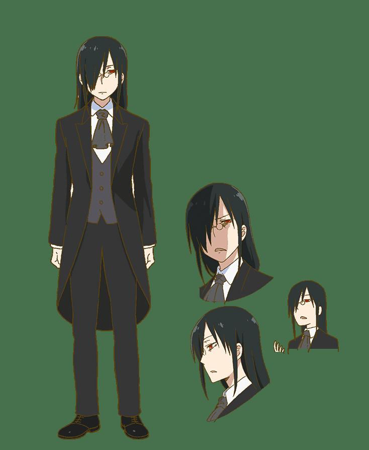 f:id:anime-taro:20210818105034p:plain