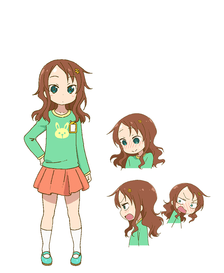 f:id:anime-taro:20210818105302p:plain