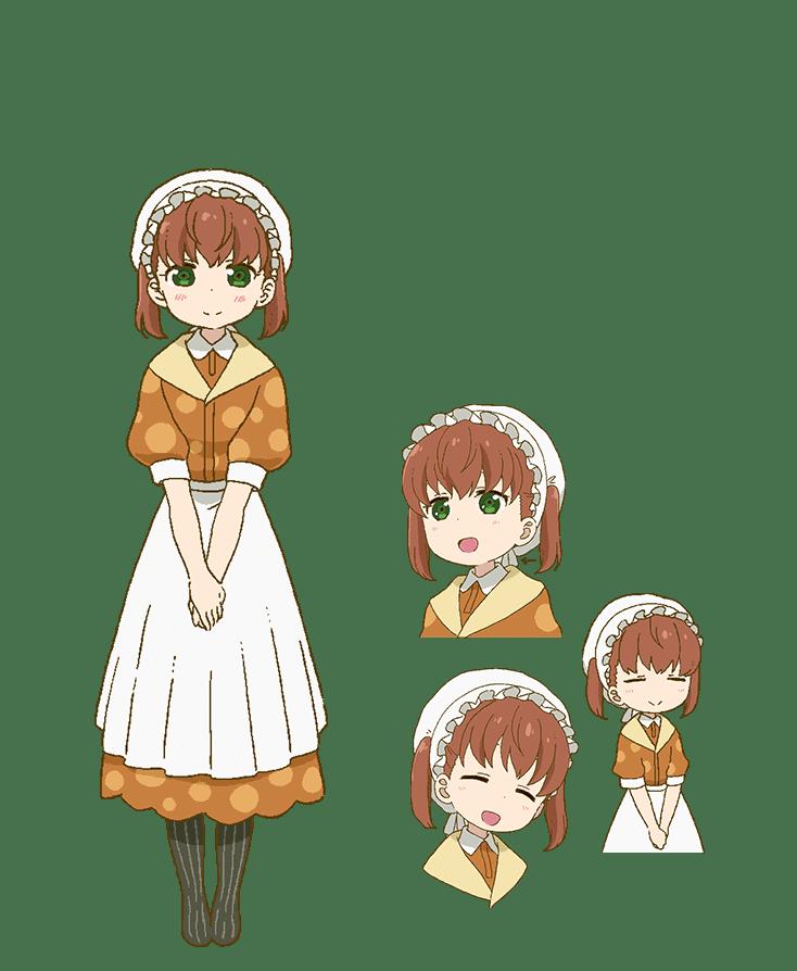 f:id:anime-taro:20210818105434p:plain