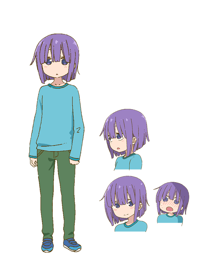 f:id:anime-taro:20210818105648p:plain