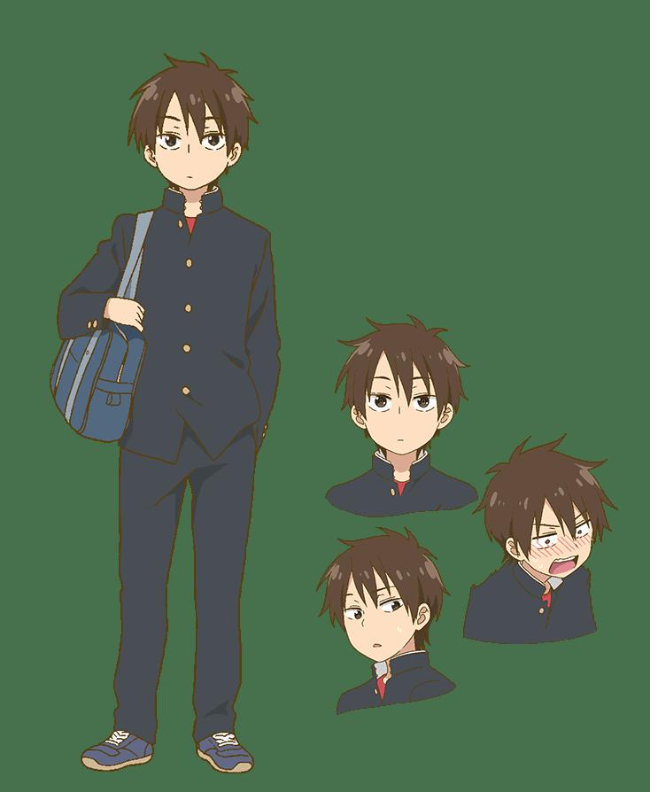 f:id:anime-taro:20210818105811p:plain