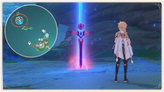 f:id:anime-taro:20210820082926j:plain