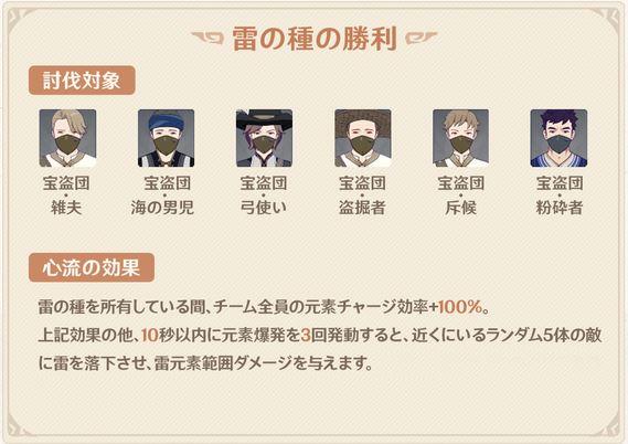 f:id:anime-taro:20210820085943j:plain