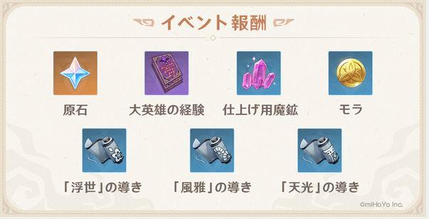f:id:anime-taro:20210820090625j:plain