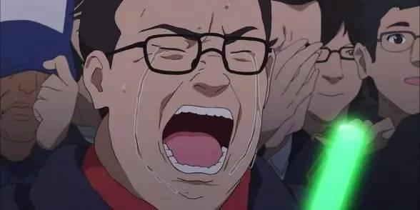 f:id:anime9:20170813121426j:plain
