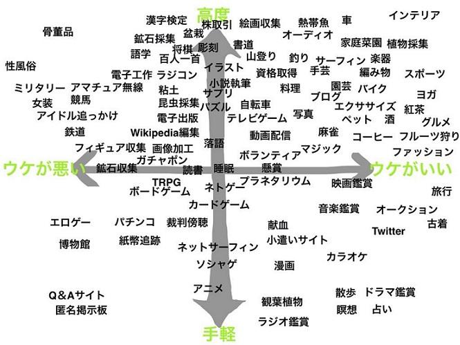 f:id:anime9:20170813145446j:plain
