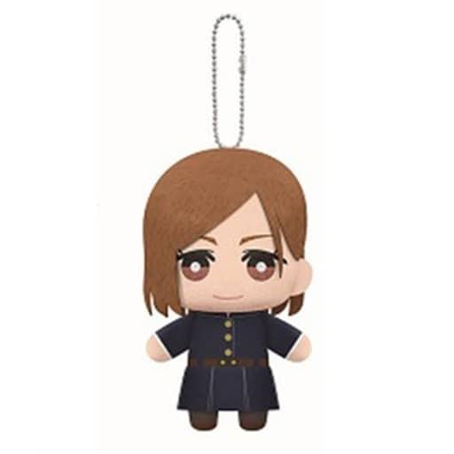 f:id:anime_001:20210305172918j:plain