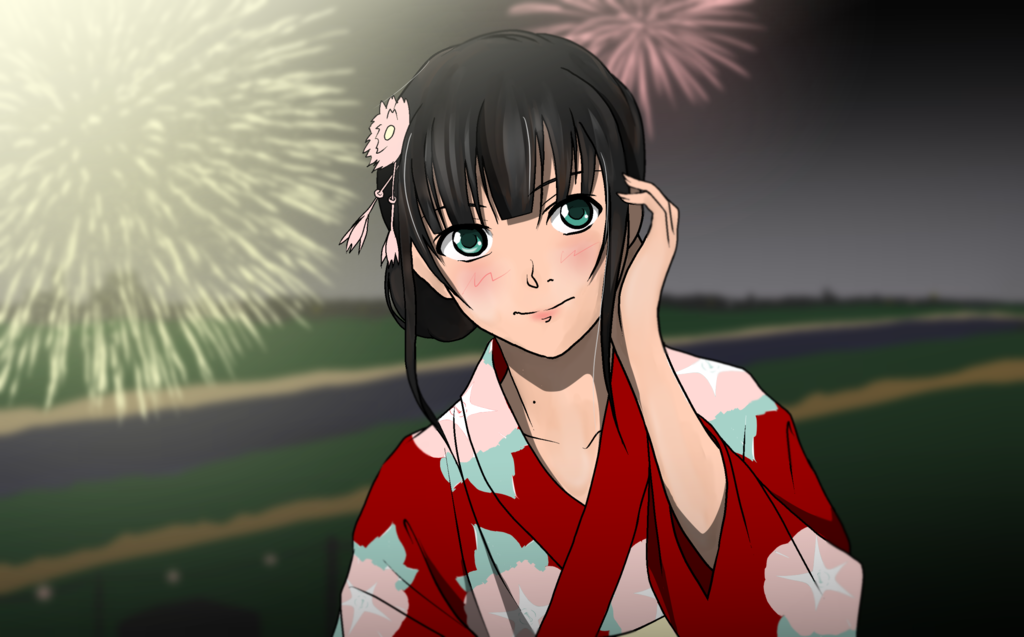 f:id:animean:20160925145643p:plain