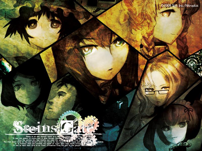 f:id:animemangalove:20180704214540j:plain