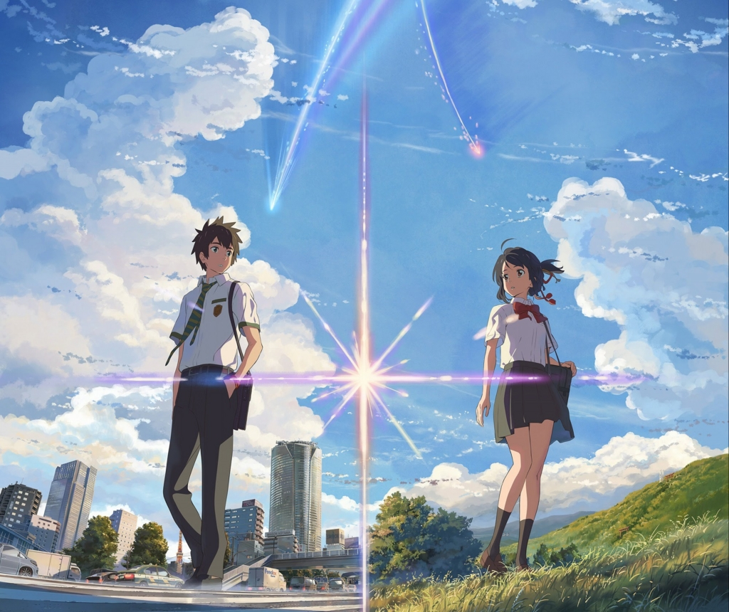 f:id:animesong_gamesong:20161228175851j:plain