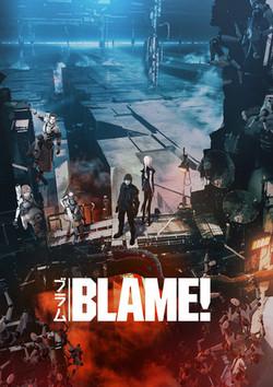 f:id:animesong_gamesong:20170228232943j:plain