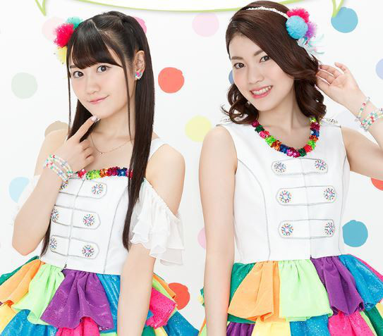 f:id:animesong_gamesong:20170404220600j:plain