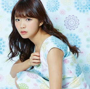 f:id:animesong_gamesong:20170409124026j:plain
