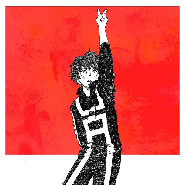 f:id:animesong_gamesong:20170618001539j:plain