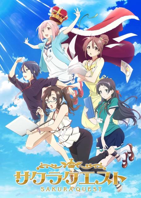 f:id:animesong_gamesong:20170704215954j:plain