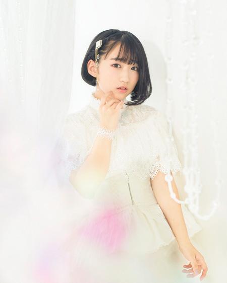 f:id:animesong_gamesong:20170718224738j:plain