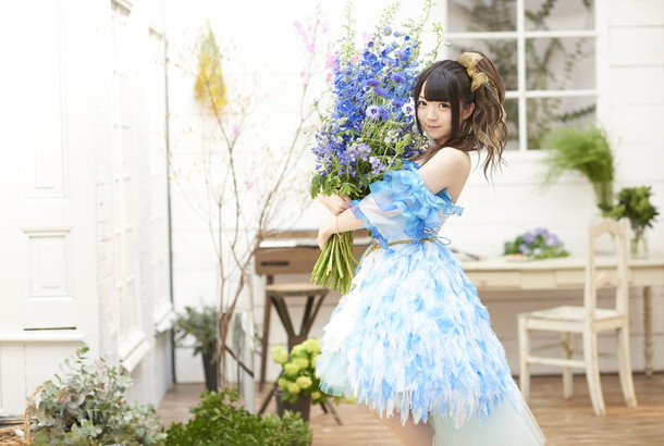 f:id:animesong_gamesong:20170725220023j:plain