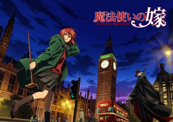f:id:animesong_gamesong:20170822223533j:plain